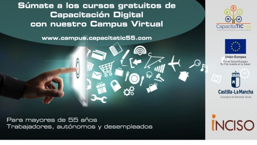 Campus Digital